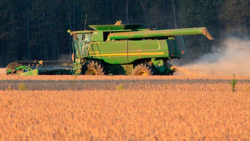 قیمت قطعات برنزی کشاورزی